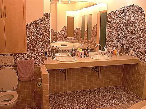 Квартиры дизайн квартиры это